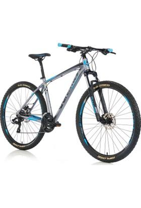 29 Whıstle Patwın 1724 Bisiklet