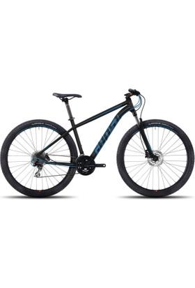 Ghost 29 Kato 2 Bisiklet