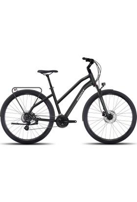 Ghost 28 Square Trekkıng 2 Bayan Bisiklet