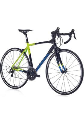 Carraro 28 Cr-Race 062 Yarış Bisikleti