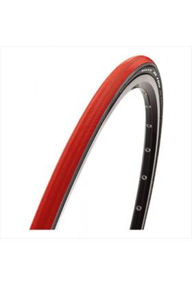 Maxxıs Re-Fuse 700X23 Kırmızı Dış Lastik