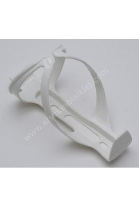 Çin Plastik Matara Kafesi Beyaz