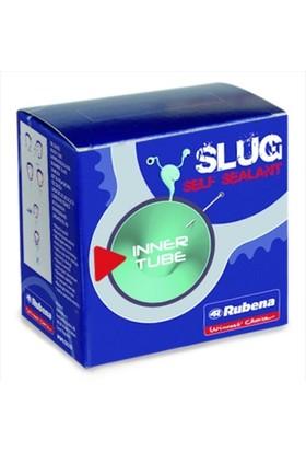 Rubena Slug Sıvılı 28/29X1.50-2.10 Av40 İç Lastik