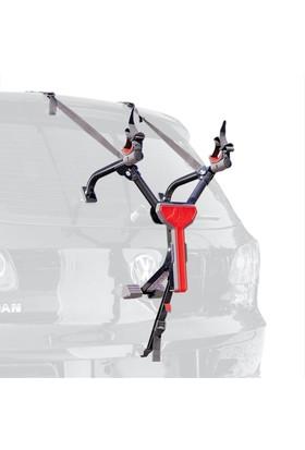 Allen Rack Mt1 Tekli Katlanır Bisiklet Taşıyıcı