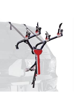 Allen Rack Mt2 İkili Katlanır Bisiklet Taşıyıcı