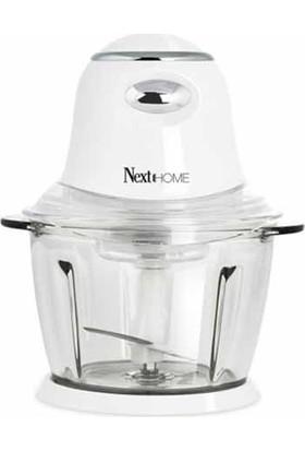 Nexthome 6200 Doğrayıcı