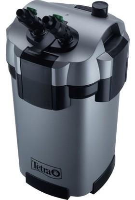 Tetra Tec Ex 600 Plus Dış Filtre