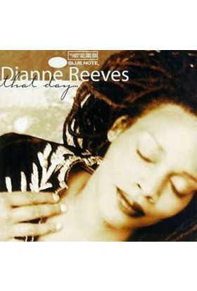 EMI Dianne Reeves - That Day...