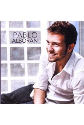 EMI Pablo Alboran - Pablo Alboran