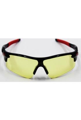 ModaCar 4 MEVSİM Kullanım Sürüş Gözlüğü 424972