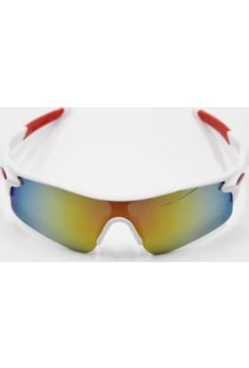 ModaCar Motorsiklet Colormatic Sürüş Gözlüğü 425207