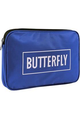 Butterfly Pro-Case Single Tekli Raket Kılıfı