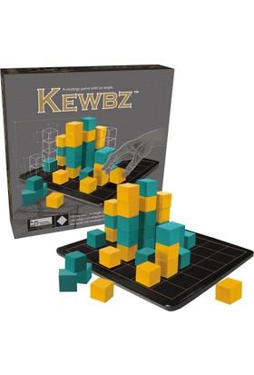 Family Games Kewbz