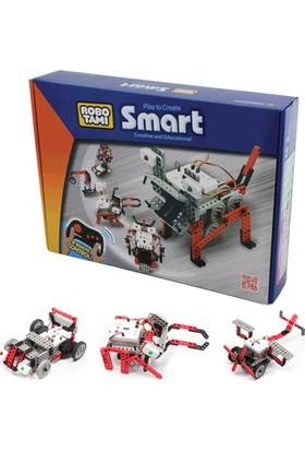 Robotami Smart Robot Seti