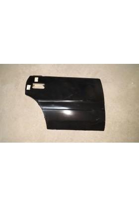Bandırma Oto Işık Arka Sağ Kapı Sacı Mazda 626