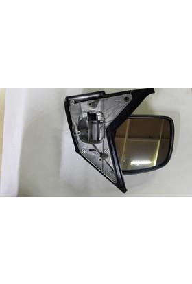 Bandırma Oto Işık Transporter Wolksvagen T5 Elektriklisağ Ayna