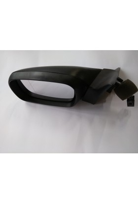 Bandırma Oto Işık Astra-F 95/98 Sağ Ayna Elektrikli
