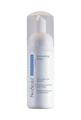 NeoStrata Skin Active Exfoliating Wash 125 ml.