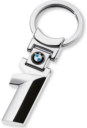 CarPro BMW Metal 1 Serisi Anahtarlık