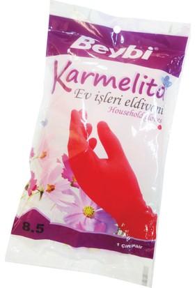 Beybi Karmelita 7,5