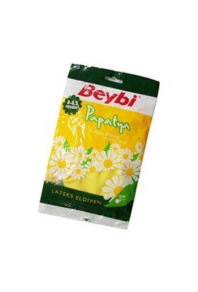 Beybi Papatya Eldiven 7-7,5