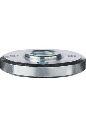 Bosch Taşlama Üst Somunu Q115-125-150-180-230
