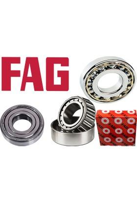 Fag 30206A