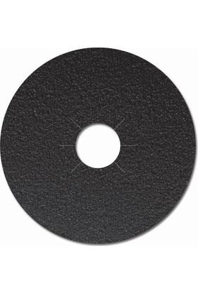 Karbosan Fiber Zımpara Mermer 180X22 Mm 36 Kum