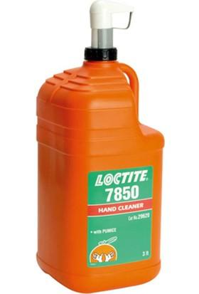 Loctite 7850 El Temizleyicisi 3Lt
