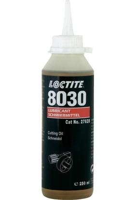 Loctite 8030 Kesme Yağı 250Ml