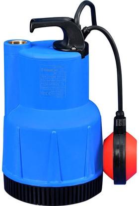 Sumak Sdf 5 Drenaj Dalgıç Pompa 1''