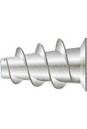 İnka Turbolet Dübel Plastik 4-6 ( 10 Adet )