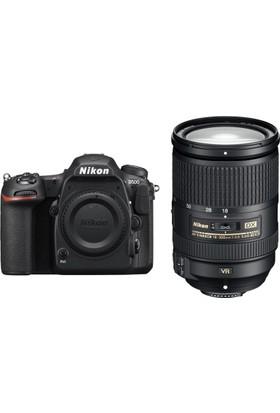 924fe6661e98a Nikon Modelleri, Fiyatları ve Ürünleri - Hepsiburada - Sayfa 20
