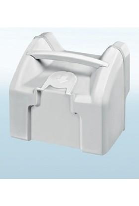 Thomas Hygen Bag-Kuru Süpürme Seti-787229