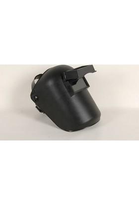 Enz 681 Baş Kaynak Maskesi Kapaklı 50*110