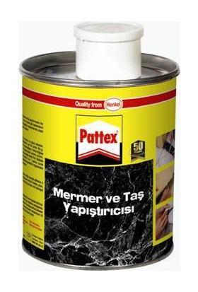 Pattex Mermer&Taş 250Gr+7Gr