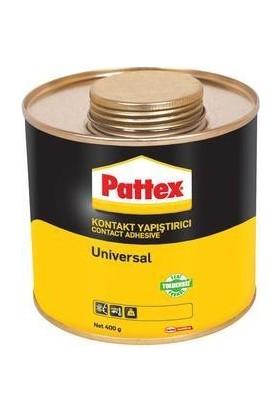 Pattex Universal 400Gr