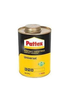 Pattex Universal 750Gr