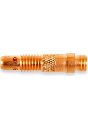 Hüner Pens Yuvası 2,0 Mm ( 3 Adet )