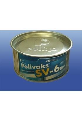 Maskim Polivaks Sv-6 0,300 Gr