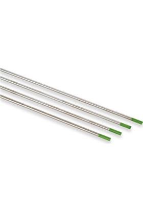 Hüner Tungsten 2,0 Mm Yeşil