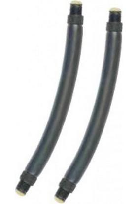 Seac Sub Sualtı Tüfek Lastiği (Powergreen) 18 X 22