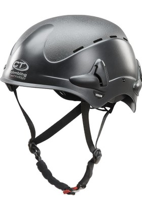 Ct Work Shell Kask - Sıyah