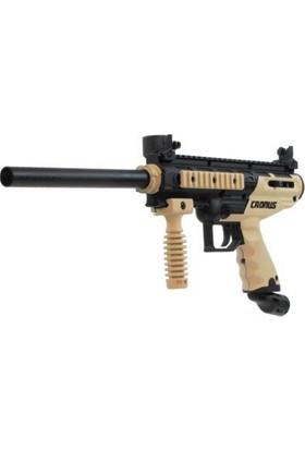 Tıppmann Cronus Basıc Paıntball Silahı