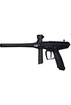Tıppmann Gryphon Fx Paıntball Silahı