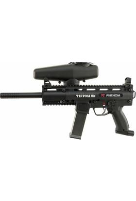 Tıppmann X7 Phenom Mechanıal Paıntball Silahı