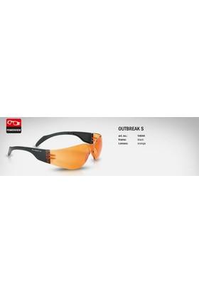 Swıss 14044 Outbreak S Gözlük