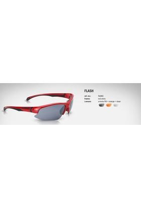 Swıss 12243 Flash Gözlük (Cıft Cam)