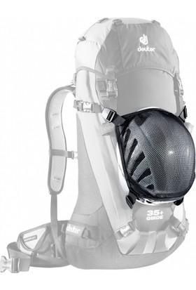 Deuter Helmet Holder Kask Tutucu (32910.700)