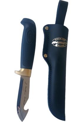 Marttıını 9 Cm Condor Bıçak (185015)
